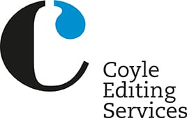 coyle logo