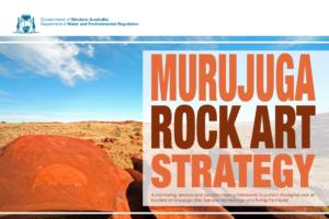 A 17 Murajuga -- research report