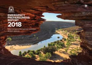 A12 Emergency preparedness report